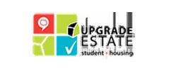 Upgrade Estate